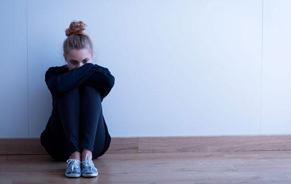 Депрессивные расстройства